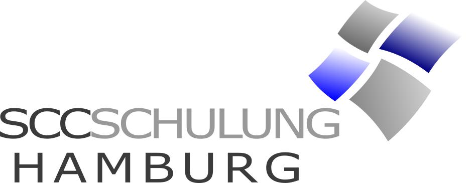 SCC Schulung Hamburg